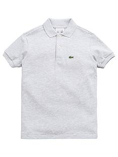 lacoste-boys-short-sleeve-classic-polo