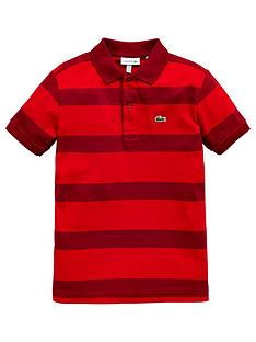lacoste-lacoste-short-sleeve-classic-stripe-jersey-polo