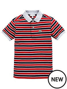 lacoste-boys-classic-short-sleeve-stripe-polo