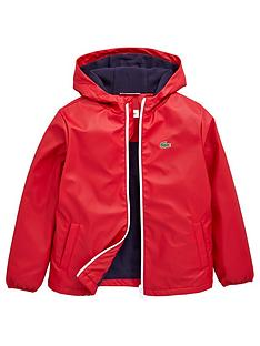 lacoste-boys-hooded-windbreaker-jacket