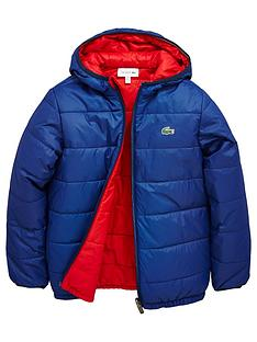 lacoste-reversible-quilted-coat