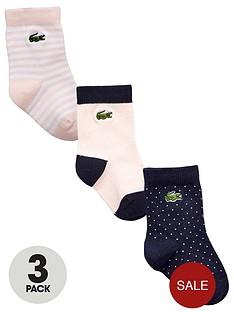 lacoste-girls-3-pack-socks-gift-box