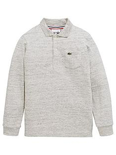 lacoste-boys-long-sleeve-jersey-polo
