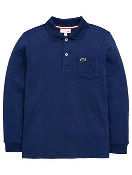 lacoste-long-sleeve-classic-jersey-polo
