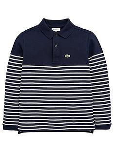 lacoste-boys-long-sleeve-stripe-polo