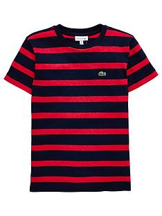 lacoste-short-sleeve-stripe-t--shirt