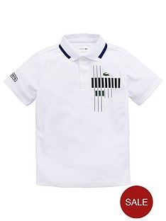 lacoste-sports-boys-printed-tennis-polo
