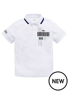 lacoste-sports-lacoste-sport-printed-tennis-polo