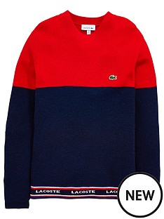 lacoste-colour-block-sweater