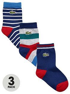 lacoste-3-pack-socks-gift-set