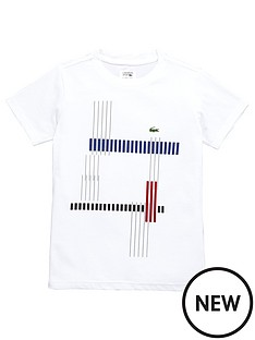 lacoste-sports-boys-short-sleeve-printed-tennis-t-shirt