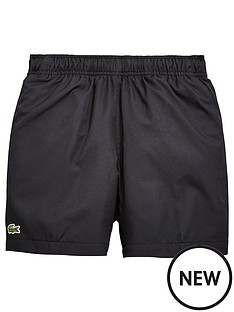 lacoste-sports-boys-classic-tennis-short