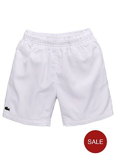 lacoste-sports-boys-classic-tennis-short