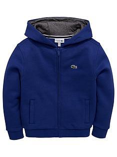 lacoste-sports-boys-zip-through-hooded-sweatshirt