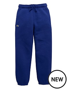 lacoste-sports-boys-classic-sweatpant