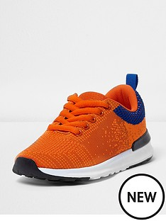 river-island-boys-mesh-runner