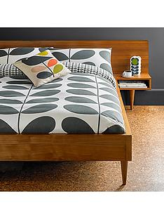 orla-kiely-giant-stem-duvet-cover