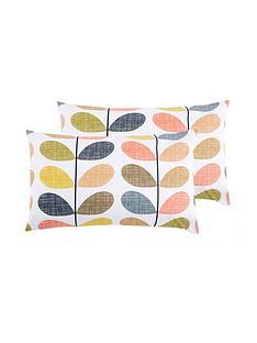 orla-kiely-house-scribble-stem-100-cotton-housewife-pillowcase-pair