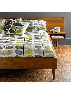 orla-kiely-scribble-stem-duvet-cover