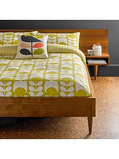 orla-kiely-orla-kielynbsptulip-100-cotton-200-thread-count-duvet-cover