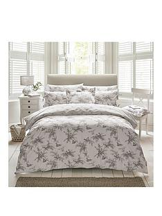 holly-willoughby-fauna-duvet-cover