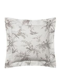 holly-willoughby-fauna-cushion