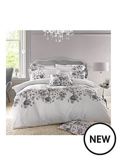 holly-willoughby-holly-willoughby-chloe-duvet-cover-set-ks