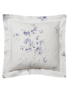 holly-willoughby-olivia-wedgewoodnbspcushion