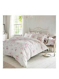 holly-willoughby-olivia-raspberry-duvet-cover