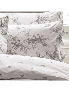 holly-willoughby-fauna-pillowcase-pair