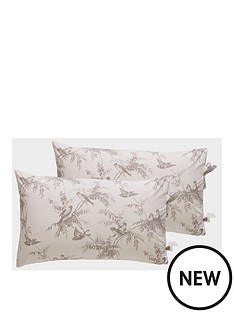 holly-willoughby-holly-willoughby-fauna-pillowcase-with-ties-pair