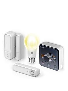 hive-thermostat-bulb-and-sensor-starter-kit-with-installation