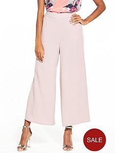 oasis-luxe-wide-leg-trouser-nude