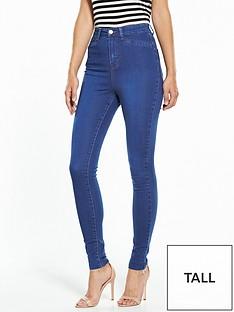 v-by-very-tall-addison-high-waist-super-skinny-raw-hem