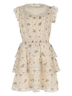 river-island-girls-cream-floral-lace-trim-frill-dress