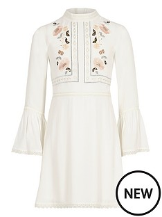 river-island-girls-white-embroidered-bell-sleeve-dress