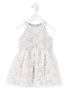 river-island-mini-girls-white-detail-prom-dress