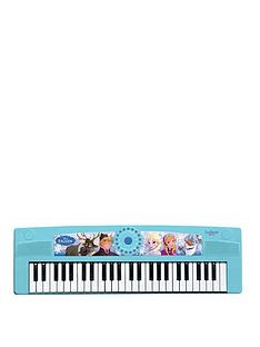 disney-frozen-frozen-keyboard