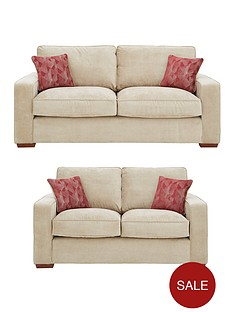 aria-3-seater-2-seater-standard-back-fabric-sofa-set-buy-and-save