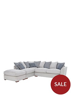 bloom-fabric-left-hand-corner-group-sofa