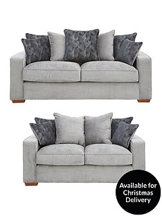 aria-3-seater-2-seater-scatterback-fabric-sofa-set-buy-and-save