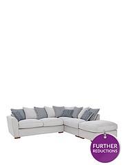 Corner Sofas | Living room | Sofas | Home & garden | www ...