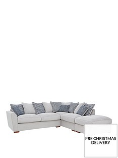 bloom-fabric-right-hand-corner-group-sofa