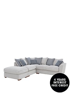 bloom-fabric-left-hand-corner-group-sofa-bed