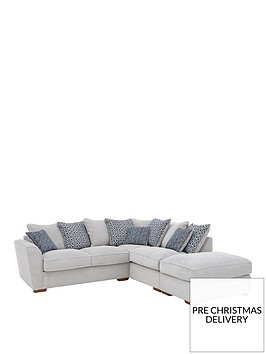 bloom-fabric-right-hand-corner-group-sofa-bed