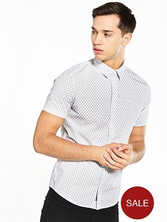 calvin-klein-jeans-calvin-klein-wings-all-over-print-shirt