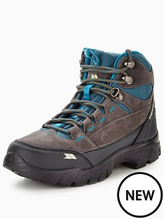 trespass-illya-hiking-boot