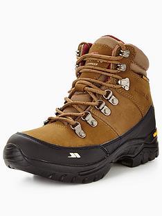 trespass-kenter-boot
