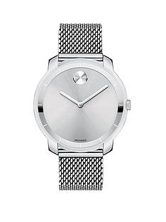 movado-movado-bold-36mm-case-stainless-steel-silver-dial-mesh-strap-ladies-watch