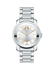 movado-movado-bold-32mm-case-rose-gold-roman-numeral-stainless-steel-bracelet-ladies-watch
